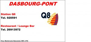 https://www.q8.lu/stations/q8-dasbourg-pont
