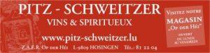 PITZ_Schild_3000x750mm_vec