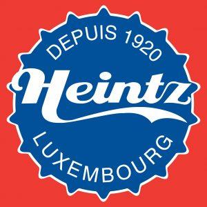 HEINTZ_Logo